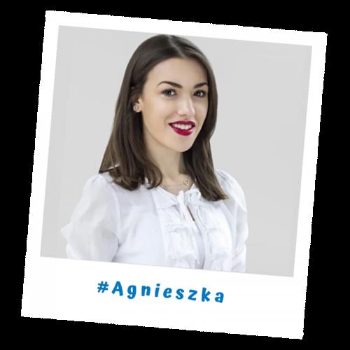 Agnieszka Mesterhazy